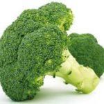 ۱۰ ماده خوراکی که مخصوص سلامت خانمهاست
