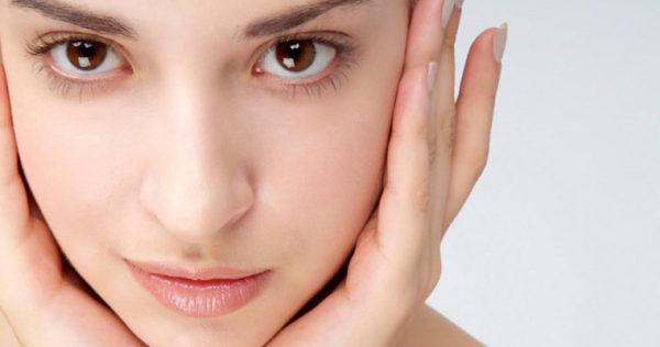 مواد مضر برای پوست