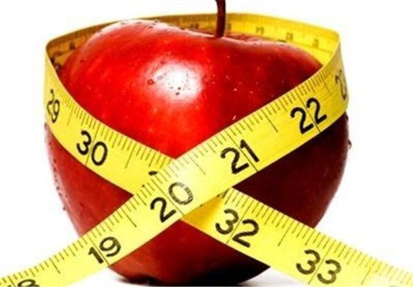 چاق شدن خانمها به خاطر اختلال در کارکرد این هورمونهاست