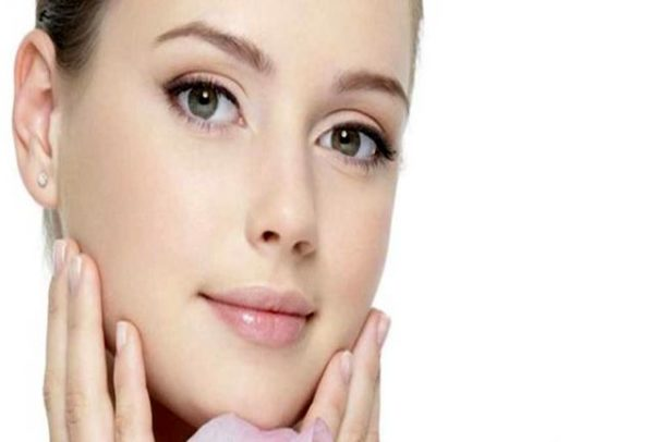 چگونه پوستی روشن تر داشته باشیم؟