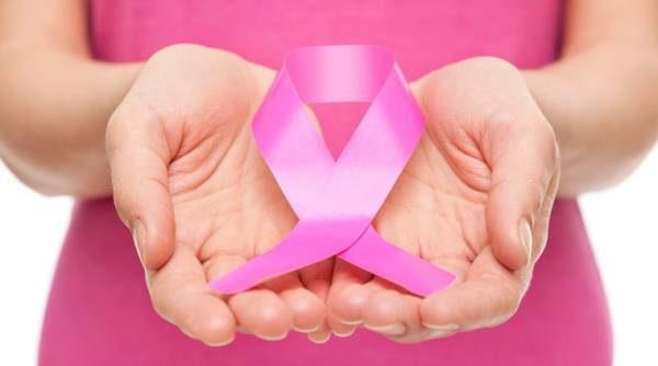 خطر ابتلا به سرطان سینه را این عوامل کاهش خواهند داد