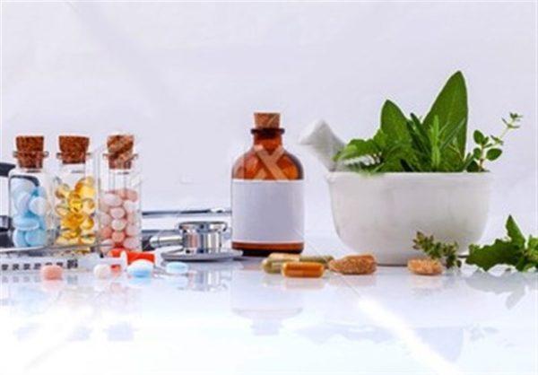 داروهای گیاهی برای بیماری های زنان