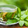 گیاهان دارویی که به داد بیماری های زنانه می رسند