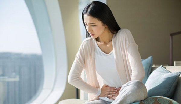 درمان بیماریهای زنان در طب سنتی