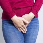 عفونتهای زنانه را با کمک طب سنتی دور بزنید| از پیشگیری تا درمان عفونتهای زنانه