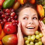 سلامت پوست خود را با این رژیم غذایی تضمین کنید