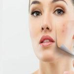 زیباتر شدن پوست صورت و موهایتان با کمک این راهکارهای ساده
