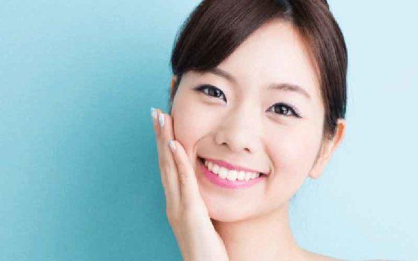 تامین سلامت پوست صورت زنان با کمک این ۷ ترفند