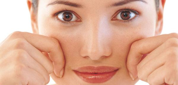 کلاژن خوراکی چه نقشی در جوانسازی پوست دارد