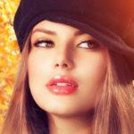 آرایش مناسب میتواند شما را چندین سال جوانتر نشان دهد