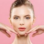 چین و چروکهای صورت و نظر چند متخصص پوست درباره آن
