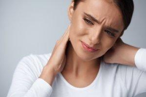 سلامت واژن شما را این موارد به خطر میندازد