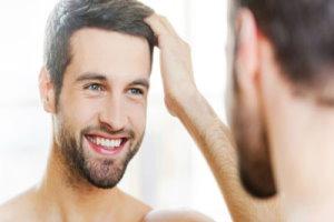 مراقبت از موها در نقاط مختلف جهان اینگونه است