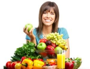 قاعدگی و نوع تغذیه ،از مصرف این مواد خوراکی غافل نشوید