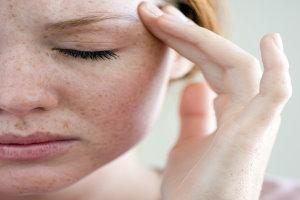 ۱۱ نشانه پنهان سرطان در زنان که می بایست مورد توجه قرار گیرند