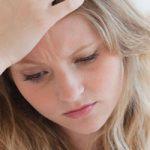 تاثیر افزایش هورمونهای مردانه روی پوست خانم ها
