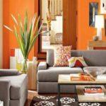 ترکیب بندی رنگها در دکوراسیون خانه چگونه باید باشد؟+تصاویر