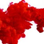 رنگ خون عادت ماهیانه شما این نشانه ها درباره سلامتی تان را آشکار می کند