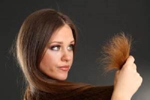 ماسک مو مخصوص درمان موخوره