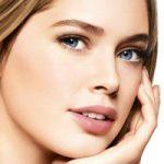 از لوازم آرایش های ارگانیک چه می دانید؟