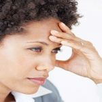 سلامت زنان را این بیماریها تهدید خواهند نمود| چگونگی مقابله با این بیماریها