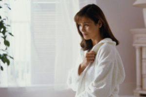 نشانه های عفونت واژن در خانمها