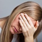 کیست بارتولین یکی از بیماری های نهفته اندام تناسلی زنان