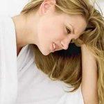 سه روش خانگی موثر برای از بین بردن زگیل تناسلی