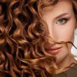 با مواد طبیعی موهای خود را هایلایت و درخشان کنید