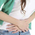 5 درد شکم دوران قاعدگی که نشان دهنده مشکل جدی میباشد را بشناسید