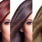 کدام رنگ مو را انتخاب کنم؟ روشن یا تیره؟ فانتزی یا هایلایت؟