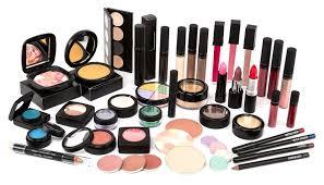 خانم ها این لیست لوازم آرایش را به هیچکس قرض ندهید