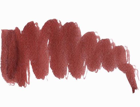 رنگهای خون قاعدگی نشانه چیست؟ وچه می گوید؟