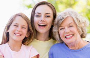 بهترین درمان کم خونی در زنان