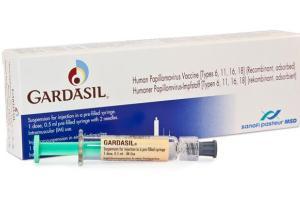 پاسخ به سوالات در مورد واکسن HPV برای جلوگیری از زگیل تناسلی و سرطان دهانه رحم
