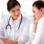 فیبروم رحم و آنچه باید در باره آن بدانید