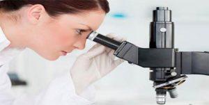 درمان عفونت های زنانه با طب سنتی