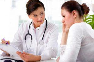 درمان قارچ پوستی اندام تناسلی بانوان