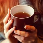 چای ژن های مرتبط با خطر سرطان در زنان را تغییر می دهد!