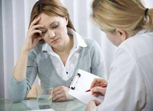 پیشگیری از سرطان های زنانه
