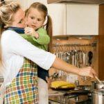 سندروم زنان پرکار، اختلالی خطرناک برای خانمها