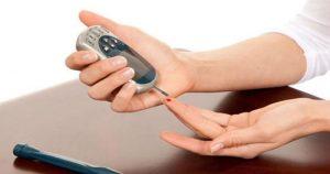 مشکلات جنسی زنان دیابتی