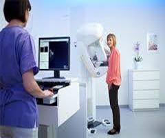 آیا همه خانم ها باید به ماموگرافیست مراجعه کنند؟!