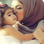 10 بیماری که از مادر به دختر میرسند