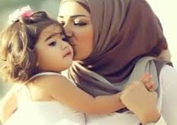 ۱۰ بیماری که از مادر به دختر میرسند