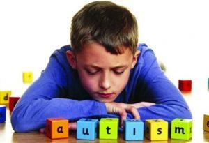 رابطه مصرف اسیدفولیک و اوتیسم