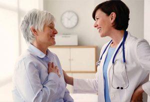 نکاتی درباره سلامت و عفونت های زنان