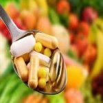 هشدار به زنان در مورد مصرف ۵ مکمل غذایی!