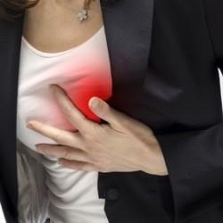 پیشگیری از بیماری قلبی در زنان با چند کار ساده