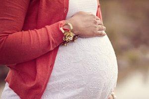 بهترین زمان ترک اعتیاد مادران باردار
